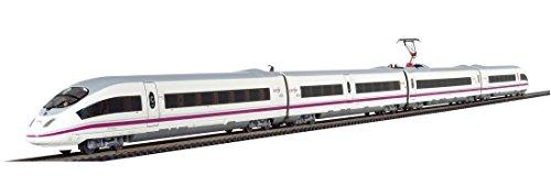 Piko 96944 Startpackung mit Triebzug ICE 3 der RENFE