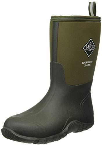 Muck Boots Herren Edgewater Classic...
