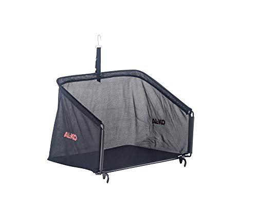 Grasfangbox 38 cm für den AL-KO Spindelrasenmäher Razor Cut 38.1 HM Comfort