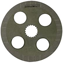 SBA328110161 Brake Disc Made for Ford New Holland Compact Tractor TC35 TC35A TC35D