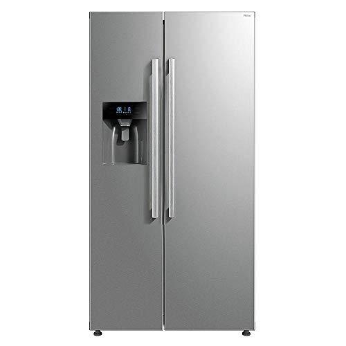 Refrigerador Side By Side 520L PRF520DI - Philco 127V