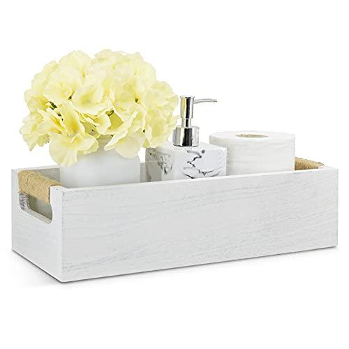 Top 10 best selling list for diy toilet paper holder flower