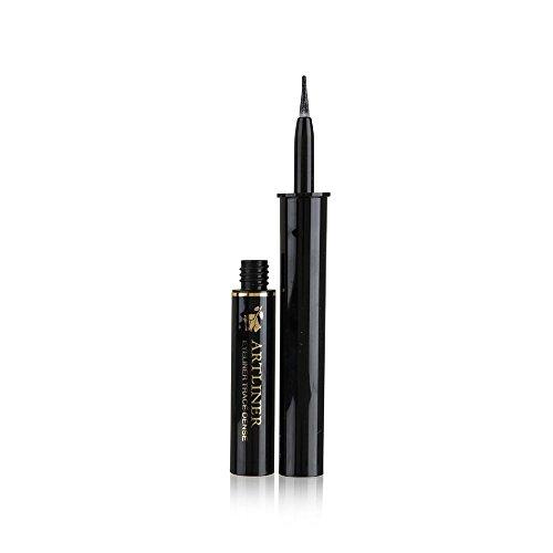 Lancôme Flüssig Eyeliner Artliner #01-Noir 1.4 ml