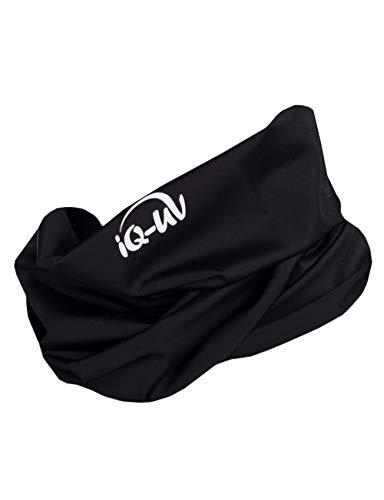 UV 300 Tube black 54cm