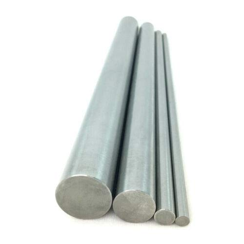 1 Pc of Tungsten Alloy Rod 0.375