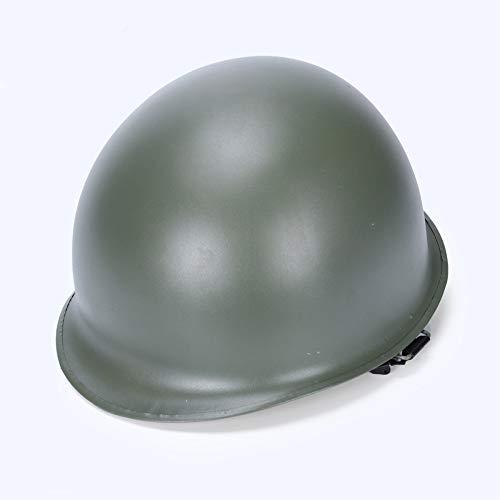 yjll kogelvrije helm tactische militaire realiteit CS outdoor sport veiligheid collectie leger plicht anti-rel apparatuur