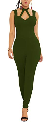 Saoye Fashion Femme Cuir Artificiel Pantalons Long Ues Élastique Automne Hiver Épaissir Vêtements de Fiesta Taille Haute Haute Vintage Pantalon De Bonne Qualité Classique Unicolore