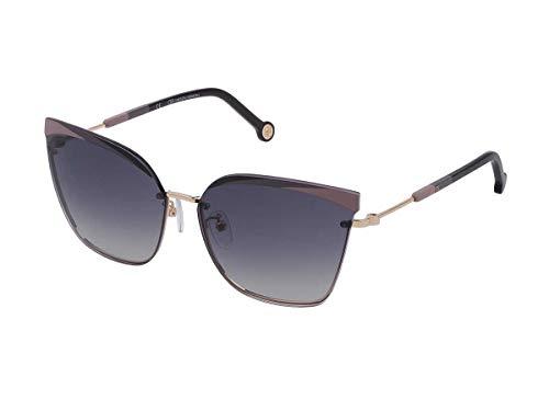 Carolina Herrera CH SHE147 033M - Gafas de sol