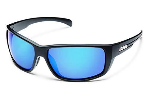Suncloud Milestone S-MIPPBRTT Sunglasses