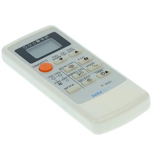 Telecomando per condizionatore d'aria KG-Part per Mitsubishi