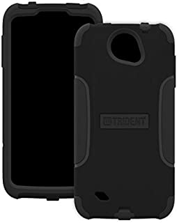 sale retailer 1aef5 5dd9f Amazon.com: umx phone cases