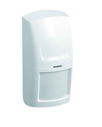 Multi Kon Trade: Funk Bewegungsmelder für unsere Alarmananlagensysteme * 433 MHZ *