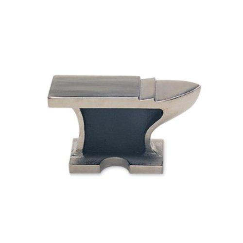 Flat Anvil, 3-1/2 Pounds | ANV-555.00
