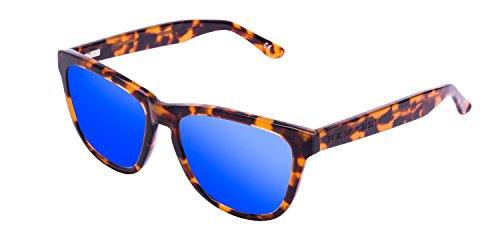 Hawkers X Gafas de sol, Carey · Sky, One Size Unisex