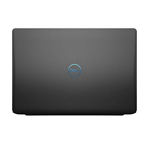 Dell G3 15 Gaming Laptop 15.6