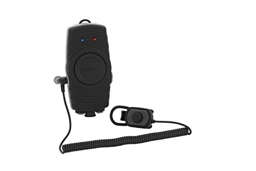 Sena SR10-10 Bluetooth Adapter for Two-Way Radios or Mobile Phones