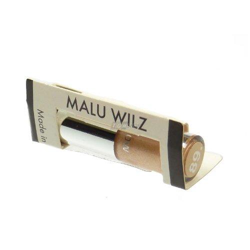 Malu Wilz Perfect Eye Powder Refill - Lidschatten-Puder - Makeup - 0.8g - Farbe: # 50