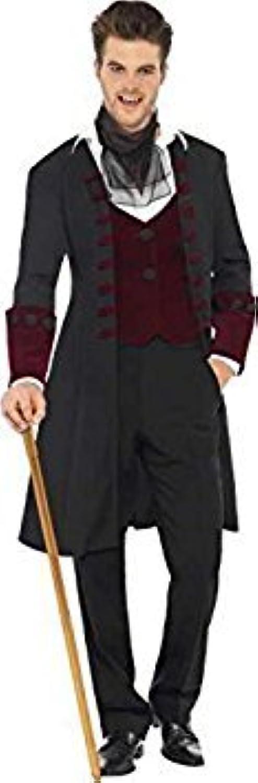 ahorra hasta un 70% Fever Fever Fever disfraz de vampiro gótico tamaño M  vendiendo bien en todo el mundo
