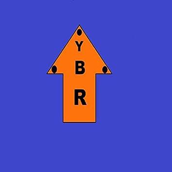 YBR, Vol.1