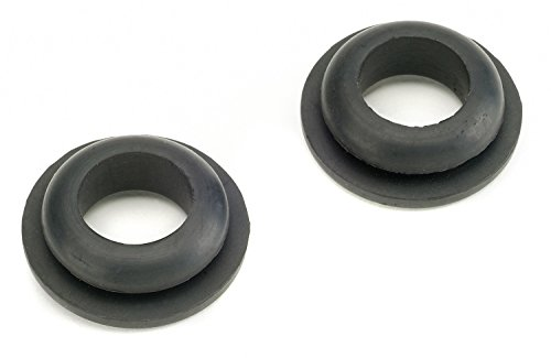 Mr. Gasket Pcv Grommet, compatible with Ford 3/4 Id