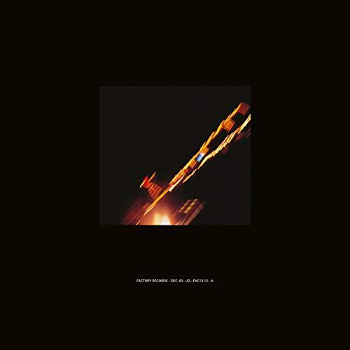 Transmission [Vinyl Maxi-Single] - 4