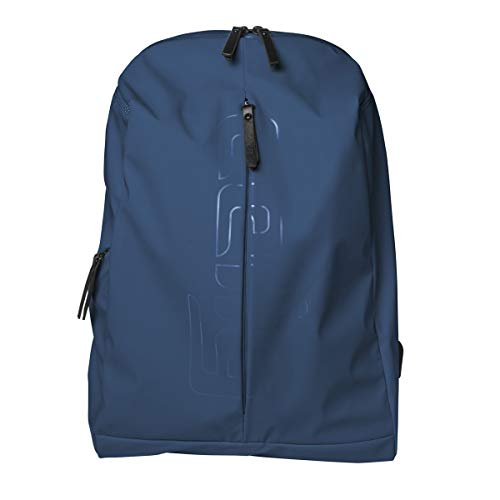 Celly FUNKYBACK - Backpack BL