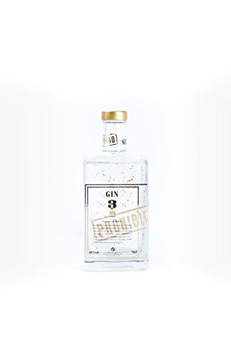 Gin 3 Or PROHIBIDO MALLORCA