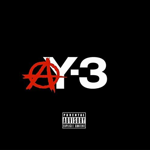 Y3 [Explicit]