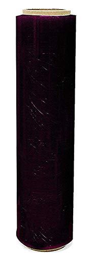 Autocollantes Patins en T/éflon INTVN 8 Pcs Patins de Meuble Adh/ésifs Rectangulaire PTFE Meubles Protection pour Meubles//Patins de Chaise 25*100mm