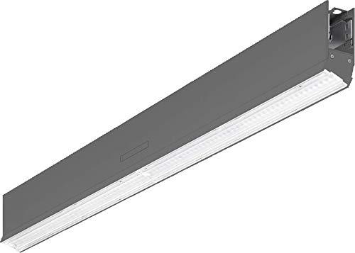 Trilux LED-Lichtbandsystem Cflex H1#6150351 E A 4000-840 ETDD 03 Coriflex Lichtleiste 4018242283071