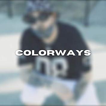 Colorways