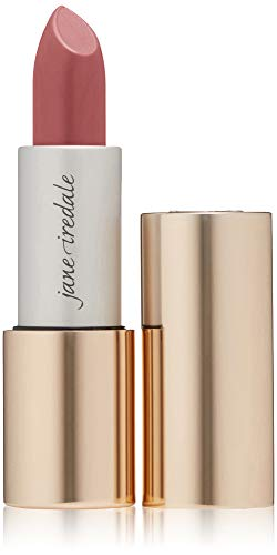jane iredale Triple Luxe Naturally Moist Lippenstift, Susan,1er Pack (1 x 3.4 g)