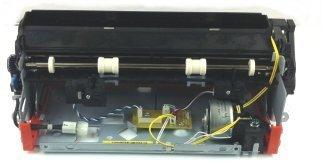 56P1859-FRN Lexmark Fuser T634 Factory Rebuilt All OEM Lexmark Parts