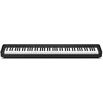 Amazon Com Roland Fp 30 88 Key Portable Digital Keyboard With Power Amplifier And Stereo Speakers Musical Instruments