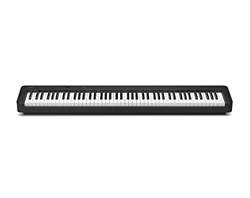 Casio, 88-Key Digital Pianos - Home (CDP-S150)