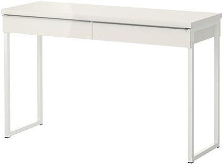 Amazon.es: Ikea - Escritorios y mesas para ordenador ...