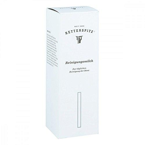RETTERSPITZ Reinigungsmilch 200 ml