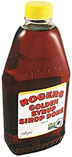 rogers syrup canada