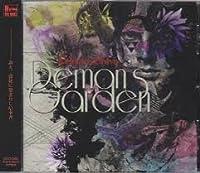 Demon's Garden