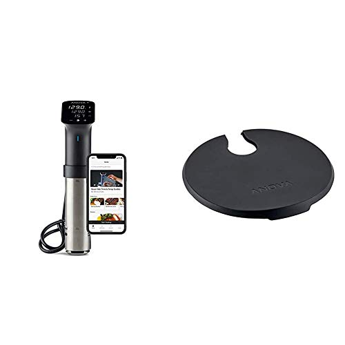 """Anova Culinary 