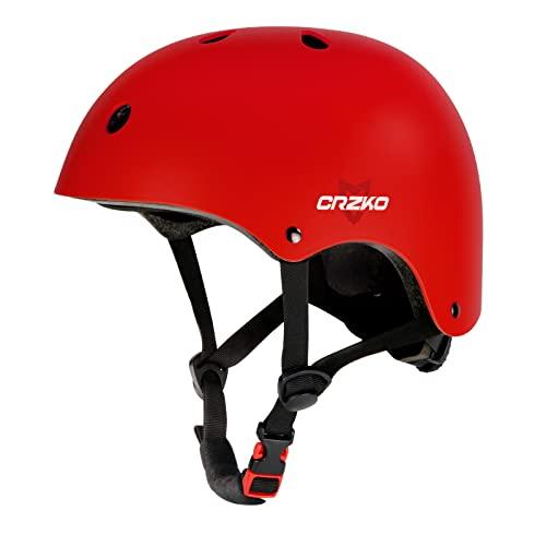 子供用ヘルメット自転車 安全幼児用ヘルメット 耐衝撃性 通気性 スポーツヘルメット スケートボード スケート スクーター サイクリング 3つサイズで調整可能