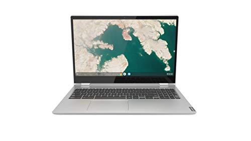 Image of Lenovo Chromebook C340...: Bestviewsreviews