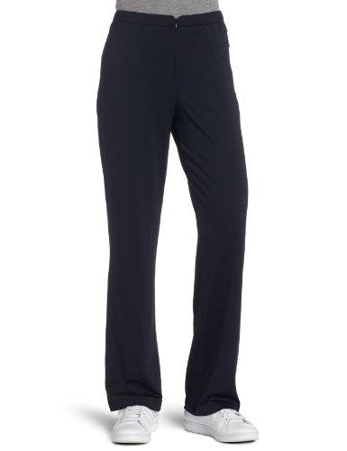Bollé Women's Essential Tennis Pant, Black, Medium