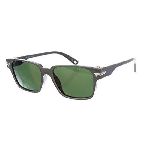 G-STAR RAW Gafas De Sol