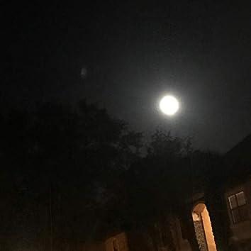 Full Moon (feat. Goonjar)