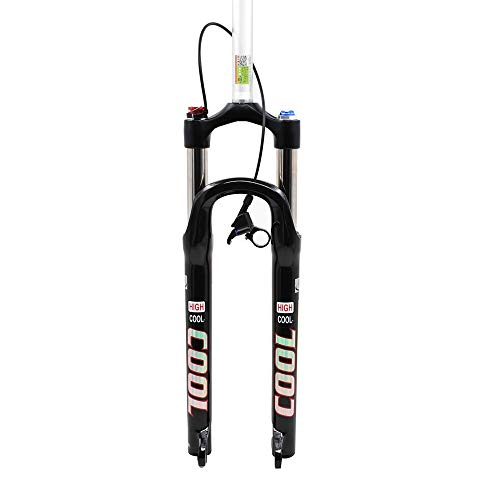 DFS Forcella Air Fork Cool-rlc-RCE Forcella MTB Forcella Mountain Bike Forcella 29'e 27,5' (29inch)