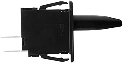 Rheem 42-22692-10 - Door Switch