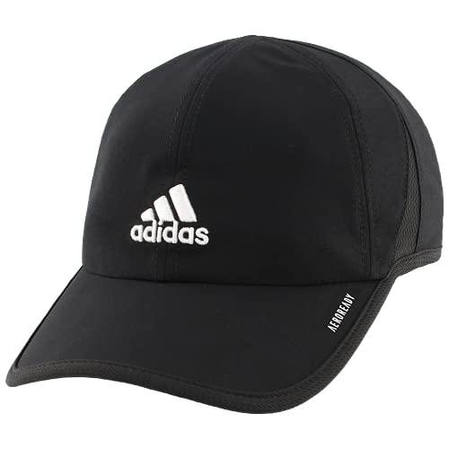 adidas Men's Adizero Extra Cap