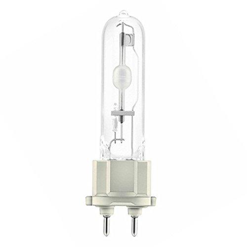 CDM-T 150 G12 cap - 942 Blanc Pur-HCl-T CMI-T CMH-T-Ceramic lampe aux halogénures métalliques