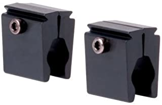 crosman scope mounts